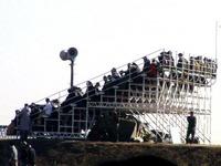 20130113_習志野演習場_第1空挺団降下訓練始め_1044_DSC02099