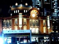 20120928_JR東京駅_丸の内駅舎_保存復原_1857_DSC04321