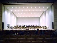 20130119_船橋市市民文化ホール_避難訓練コンサート_1010_DSC00051