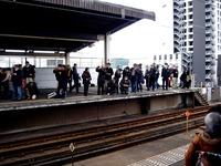 20120211_千葉みなと駅_SL_DL内房100周年記念号_1206_DSC03419
