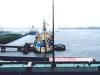 20050714_船橋市浜町2_海洋技術開発_探査船第2白嶺丸_0954_DSC01449