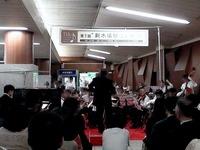 20130517_新木場駅コンサート_NECソフト管弦楽団_1845_DSC02695