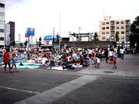 20130824_船橋市中央卸売市場_盆踊り大会_1719_DSC07407