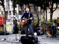 20131208_津田沼ワイがや広場クリスマスコンサート_1412_DSC02398