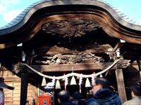 20120102_習志野市津田沼3_菊田神社_大杉神社_初詣_1457_DSC08587