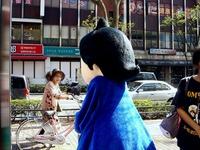 20131012_船橋本町通り商店街_きらきら秋の夢広場_1100_DSC02682