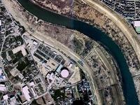 20120520_利根川水系_浄水場_有害物質検出_2241_94T