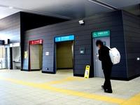 20120325_JR東日本_JR武蔵野線_JR吉川美南駅_開業_0953_DSC08104