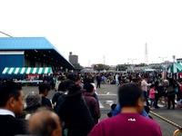 20121111_船橋市市場1_船橋中央卸売市場_農水産祭_1008_DSC00988
