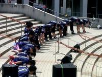 20130706_幕張総合高校鼎祭_文化の部_学園祭_1023_DSC03091