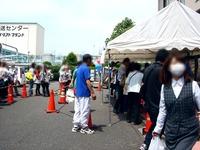 20120615_京葉食品コンビナート_フードバーゲン_1008_DSC08881