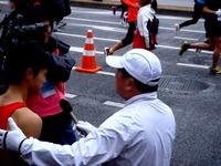 20120226_東京マラソン_東京都千代田区_激走_ランナ_1003_DSC05599