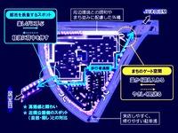 20121202_JR津田沼駅南口再開発_奏の杜フォルテ_032