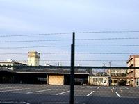 20130207_船橋市宮本9_京成バス船橋営業所_花輪車庫_1601_DSC00252T