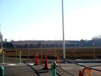 20130113_船橋市習志野4_日軽建材工業船橋製造所_0930_DSC09857