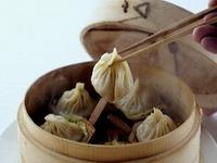 20120219_イオンモール_チャイニーズダイニングチャオ_中華料理_130