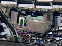 20110213_船橋市本町4_船橋市立市場小学校_012