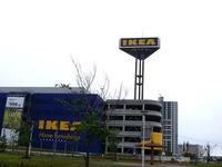 20130420_船橋市浜町2_IKEA船橋_7周年_1334_DSC02369