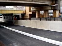 20120205_船橋市本町_都市計画道路3-3-7号線_0935_DSC02607