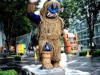 20130924_東京都千代田区_けけけ秋田祭り_0818_DSC00062