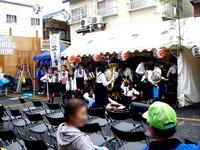 20131006_船橋市海神5_海神地域祭り_演奏会_0949_DSC01658