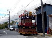 20130715_船橋市_船橋湊町八劔神社例祭_本祭り_1205_DSC08578