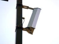 20131027_船橋市本町通り_放送_緊急警報システム_1252_DSC05506