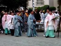 20130712_船橋市_船橋湊町八劔神社例祭_本祭り_1835_DSC03152