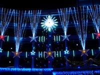 20131130_船橋中山競馬場_クリスマスイルミネーション_1801_DSC00836