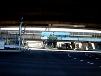 20130126_船橋市若松2_若松交差点_歩道橋_工事_1012_DSC00039