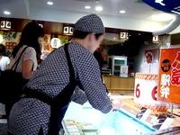 20120920_JR東京駅_NRE_駅弁屋祭_駅弁大会_2020_DSC03376
