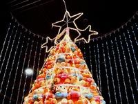 20121220_東京国際フォーラム_クリスマスオブジェ_1925_DSC06634