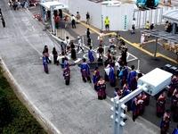 20130728_船橋市_ふなばし市民祭り_船橋会場_1108_DSC01368