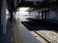 20120325_JR東日本_JR武蔵野線_JR吉川美南駅_開業_0958_DSC08132