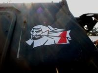 20130113_習志野演習場_第1空挺団降下訓練始め_1215_DSC09945