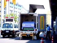 20130815_船橋市浜町2_IKEA船橋_交通安全講習_1249_DSC05702