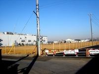 20130113_船橋市習志野4_日軽建材工業船橋製造所_0926_DSC09808