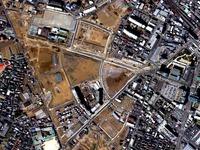 20121202_習志野市_JR津田沼駅南口再開発_奏の杜フォルテ_020