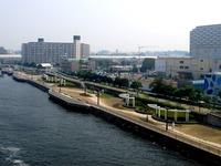20130811_船橋港親水公園_日本薬学生連盟_0937_DSC05393T