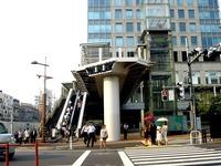 20130808_東京都港区海岸1_ポケモンセンター東京_1615_DSC04616