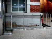20120928_JR東京駅_丸の内駅舎_保存復原_1908_DSC04344