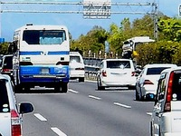 20130503_NEXCO東日本_東北自動車道_GW_1024_DSC04865T