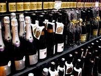 20121223_クリスマス_ワイン_シャンパン_1531_DSC07210