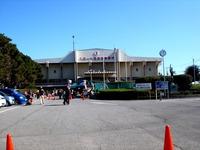 20121104_船橋市夏見台6_ふなばし健康まつり_1205_DSC00167