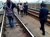 20121128_JR京葉線_JR武蔵野線_車両故障_運休_492