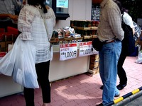 20120615_京葉食品コンビナート_フードバーゲン_0959_DSC08867