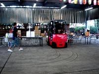 20130824_船橋市中央卸売市場_盆踊り大会_1623_DSC07362