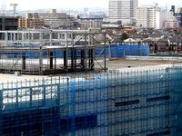 20121202_JR津田沼駅南口再開発_奏の杜フォルテ_1200_DSC04522