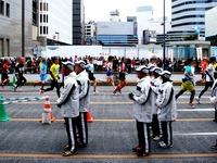 20120226_東京マラソン_東京都千代田区_激走_ランナ_0958_DSC05574T