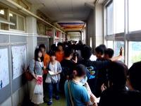 20120624_千葉県立船橋高等学校_たちばな祭_1155_DSC00457